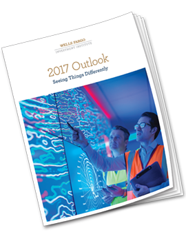 market outlook report  wells fargo investment institute