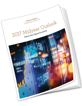 cover image for 2017 midyear outlook