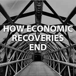 Image: How Economic Recoveries End