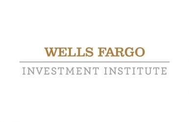 Wells Fargo Investment Institute logo