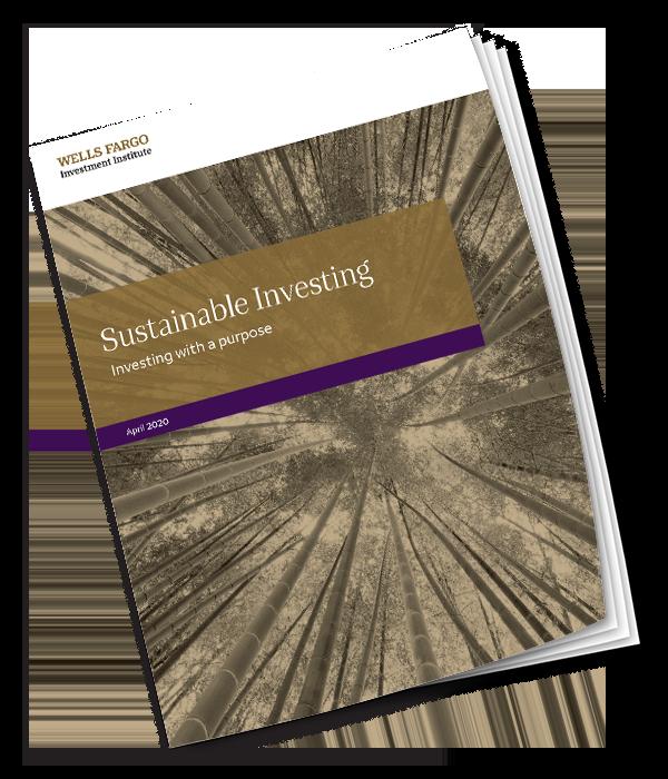 Q1 2020 report cover
